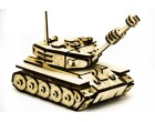 Танк M-60