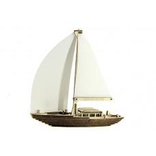 Елітна Яхта